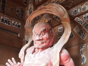 1.杉本寺 (3).JPG