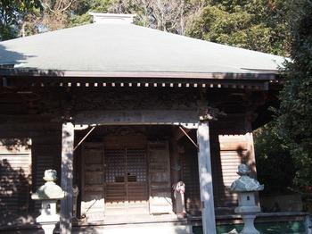 2.岩殿寺 (16).JPG