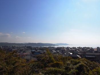 4.長谷寺 (9).JPG
