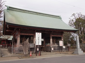 5.勝福寺 (2).JPG