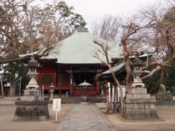 5.勝福寺 (3).JPG