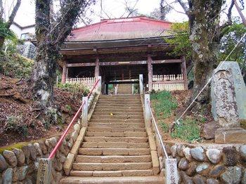 6.長谷寺 (2).JPG