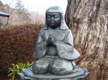 6.長谷寺 (3).JPG