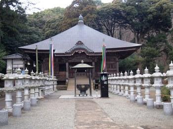 6.長谷寺 (6).JPG