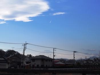 7.光明寺(12).JPG