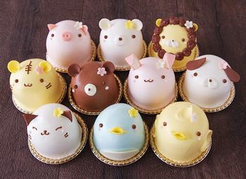 アニバーサリー ケーキ.jpg