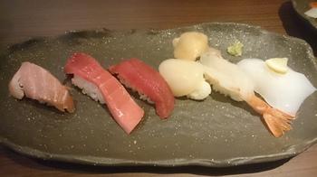 ツマミグイ (3).JPG