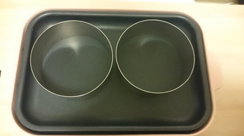ホットケーキ (2).JPG