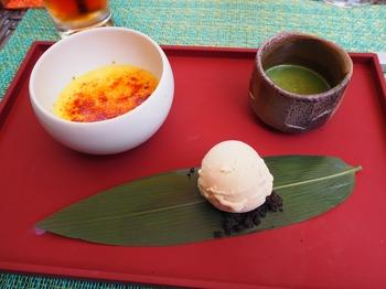 京都 (12).JPG