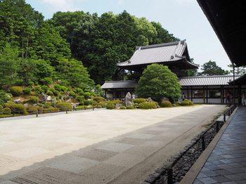 京都 (23).JPG