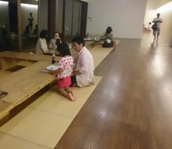 仏生山温泉 (3).JPG