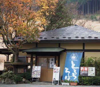 修善寺 (46).JPG