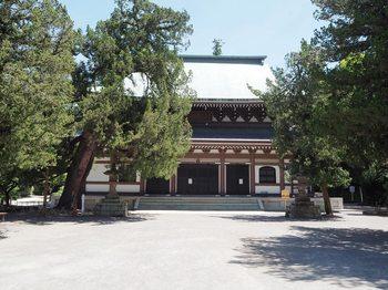円覚寺 (7).JPG