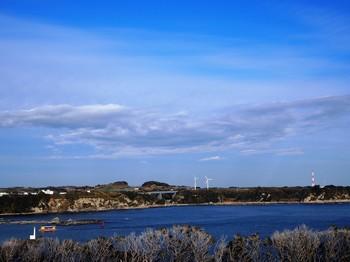 城ケ島 (6).JPG