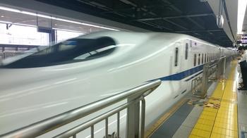 岡山 (1).JPG