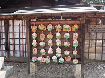 岡山 (10).JPG
