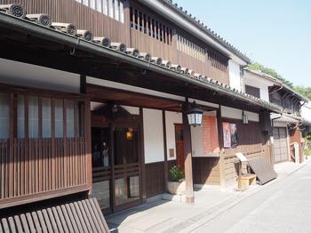 岡山 (29).JPG