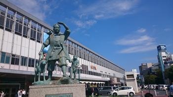 岡山 (3).JPG