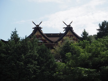 岡山 (4).JPG