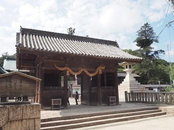岡山 (8).JPG