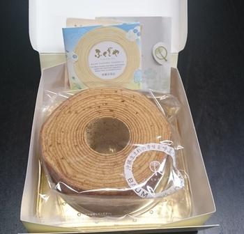 沖縄菓子 (2).JPG