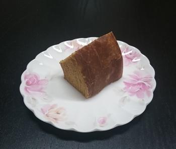 沖縄菓子 (5).JPG
