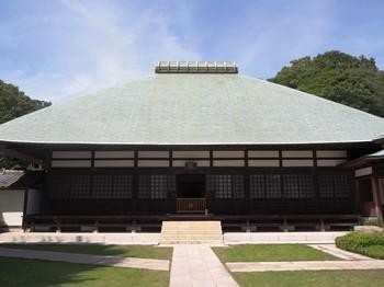 浄明寺 (2).JPG