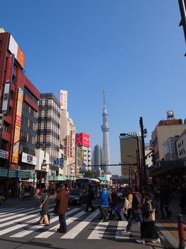浅草寺 (3).JPG