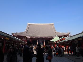 浅草寺 (9).JPG