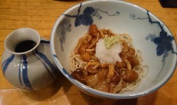 蓮玉庵 (2).JPG