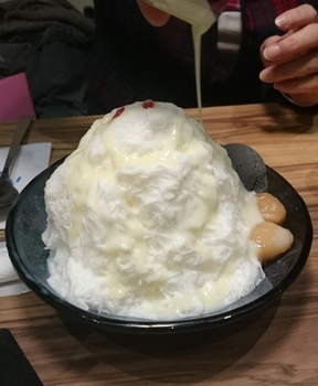 表参道ぶらぶら (18).JPG