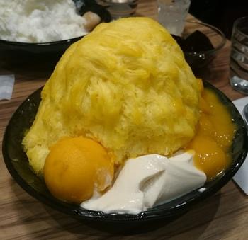 表参道ぶらぶら (19).JPG