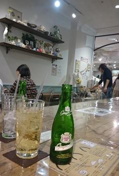 表参道ぶらぶら (20).JPG
