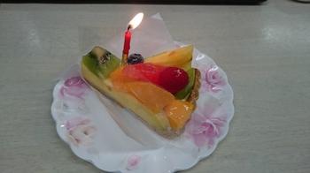 誕生日 (1).JPG