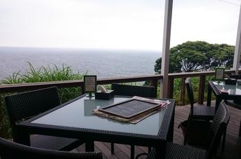 長谷江の島 (18).JPG