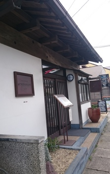 長谷江の島 (3).JPG
