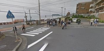 長谷江の島 (37).jpg