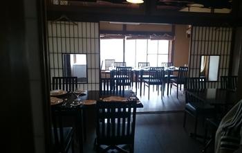 長谷江の島 (4).JPG