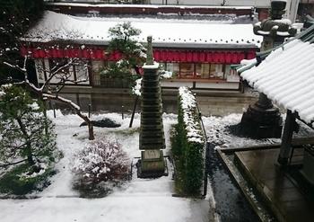 雪の豊川稲荷2.JPG