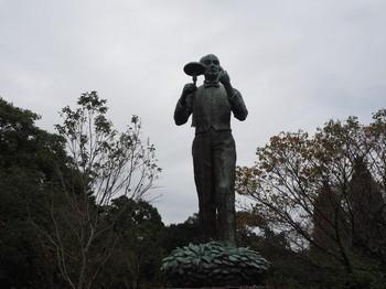高知2 牧野 (17).JPG