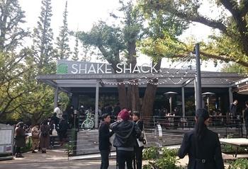 SHAKE SHACK (2).JPG