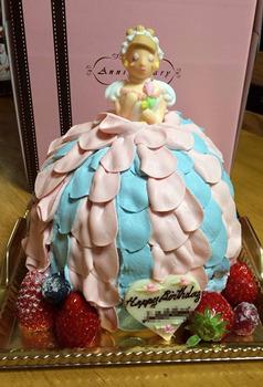 アニバーサリー ケーキ2.jpg