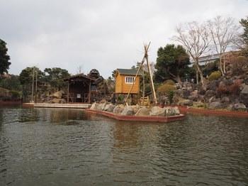 シャボテン公園 (13).JPG
