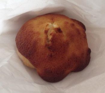 パンとエスプレッソと パン (2).JPG