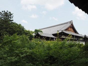 京都 (22).JPG