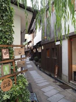 京都 (27).JPG
