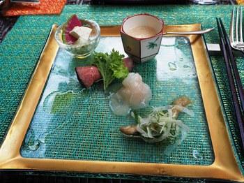 京都 (6).JPG