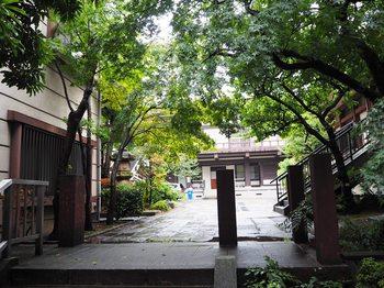 光明寺 (1).JPG
