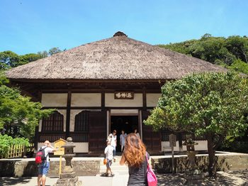 円覚寺 (9).JPG
