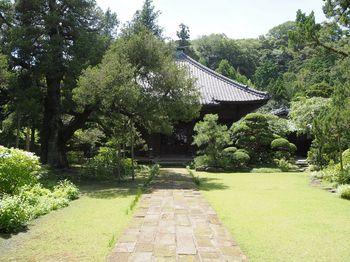 寿福寺 (8).JPG